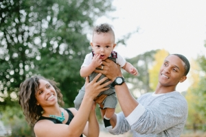 los-rios-family-shoot-9