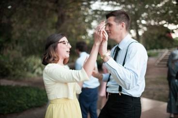 palos-verdes-wedding_0013-600x400