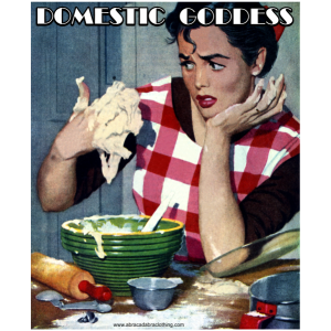 Domestic-Goddess-Catalog-600px