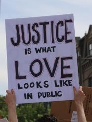 Justicesign