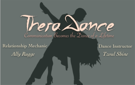 TheraDance_Front