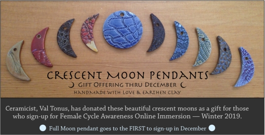 Crescent Moon Gift-Offer_IMG