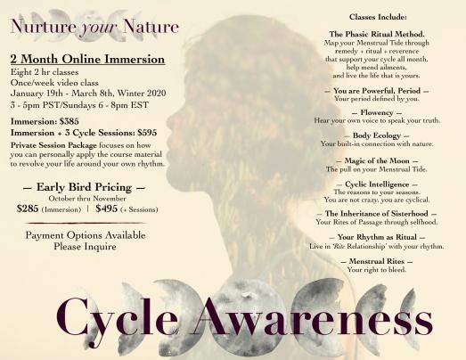 Cycle Awareness 2020_NEW