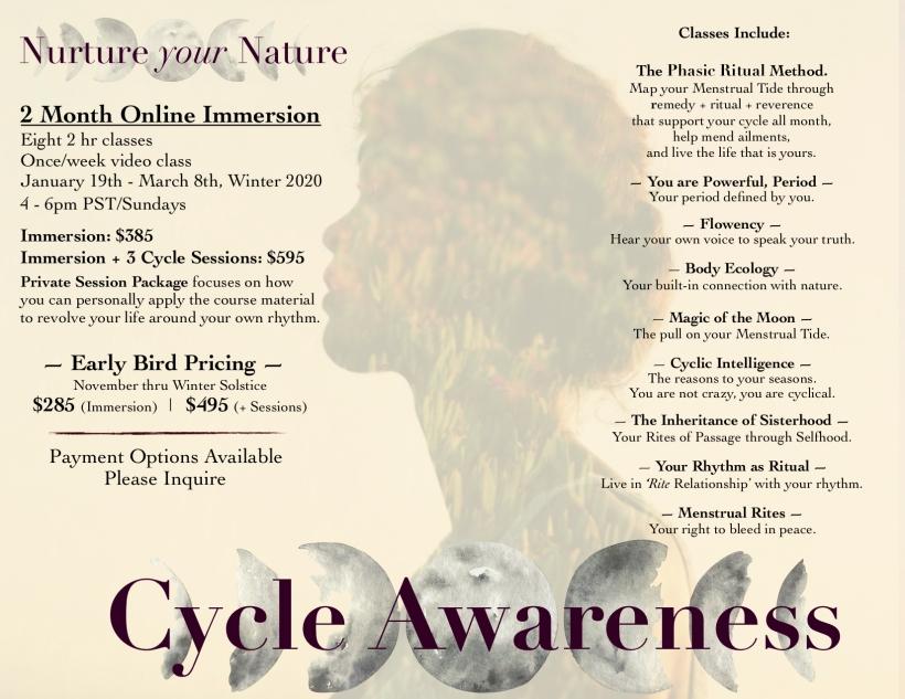 Cycle Awareness 2020_NEW1